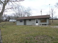 125 East 310th Road Humansville MO, 65674