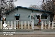 114 North Court Ulysses KS, 67880