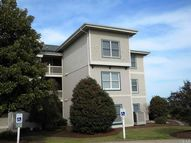 655 Sand And Sea Court Unit 515 Corolla NC, 27927