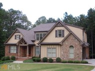 1332 Bridgewater Crk Bishop GA, 30621