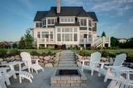 3390 Village Harbor Drive Bay Harbor MI, 49770