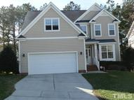 1304 Trailing Rose Court Wake Forest NC, 27587