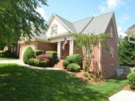 5640 Bennettwood Court Raleigh NC, 27612