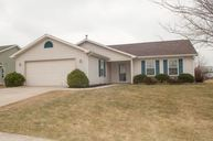 1433 Candlewick Ln West Lafayette IN, 47906