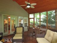 3649 Lakeview Dr Gainesville GA, 30501