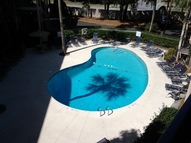 23 S Forest Beach Dr Unit 252 252 Sea Side Villa Hilton Head Island SC, 29928