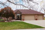5108 S Pennbrook Ave Sioux Falls SD, 57108