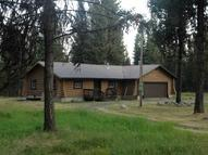 475 Glacier Drive Seeley Lake MT, 59868