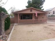134 N Adams St Wickenburg AZ, 85390