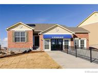 6113 Marble Mill Frederick CO, 80516