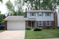 320 Cedarwood Drive Flushing MI, 48433