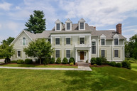 47 Hammond Ridge Road Mount Kisco NY, 10549