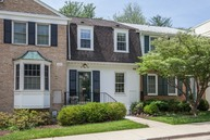 3500 Hamlet Pl 702 Chevy Chase MD, 20815