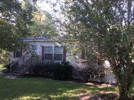 766 Lacy Road Whigham GA, 39897