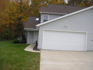 4186 Pine Dr. Rootstown OH, 44272