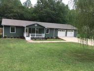 11934 Back Valley Rd Soddy Daisy TN, 37379