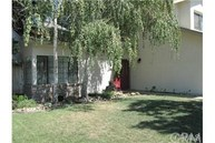 524 Moray Way Patterson CA, 95363