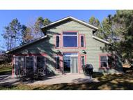 4200 County 71 Hackensack MN, 56452