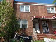 216-21 115th Ter Cambria Heights NY, 11411