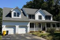 404 Broadneck Road Annapolis MD, 21409