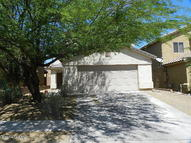 668 W Ash Ridge Green Valley AZ, 85614