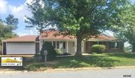 1455 Breezeview Drive York PA, 17404
