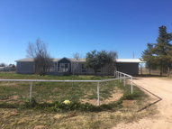 3300 S County Rd 1069 Midland TX, 79706