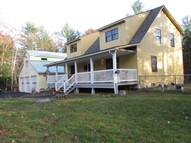 29 Westminster Drive Fitzwilliam NH, 03447