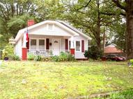 414 Willow Street S Dallas NC, 28034