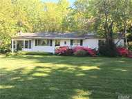 10 Overhill Dr Smithtown NY, 11787