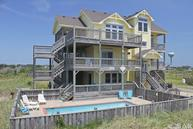 57229 Summer Place Drive Lot 24 Hatteras NC, 27943