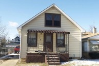 118 Englewood Ave Bellwood IL, 60104