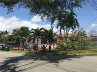 6791 Southwest 14th St Miami FL, 33144