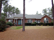 150 Vanore Road West End NC, 27376