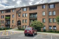 11315 Commonwealth Drive 301 North Bethesda MD, 20852