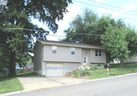 1007 Mueller Ave Boonville MO, 65233