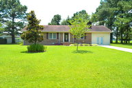 410 Bridle Path Goldsboro NC, 27534