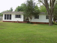 66 County Road 533 Midland City AL, 36350