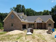 1655 Rutherford Cove Nesbit MS, 38651