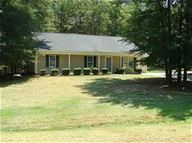 50 Shadow Lane Byron GA, 31008