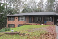4035 Log Cabin Drive Macon GA, 31201