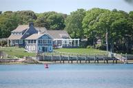 45 Seth Ln South Yarmouth MA, 02664