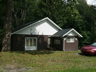 114 Graves Dr Tyrone PA, 16686
