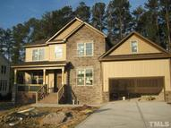 219 Terrell Drive Rolesville NC, 27571