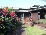 84-4796 Tobacco Rd. Captain Cook HI, 96704