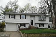 1422 Catlyn Place Annapolis MD, 21401