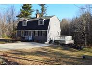 446 Patten Hill Road Candia NH, 03034