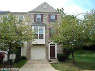 14649 Thera Way Centreville VA, 20120