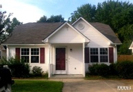 102 Red Cedar Run Elizabeth City NC, 27909