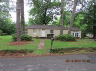 4017 34th Ave Meridian MS, 39305
